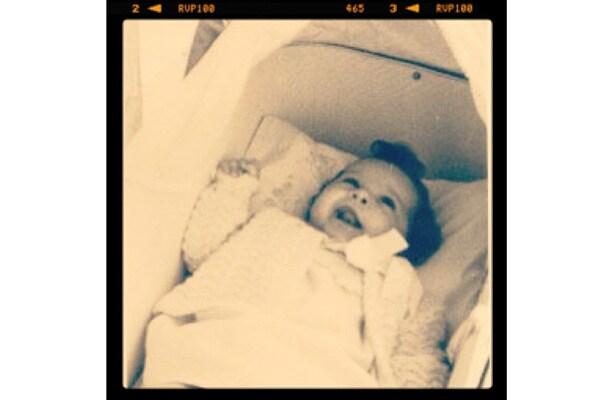9.-Barbara-D-Urso-baby