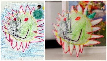 CrayonCreatures_05-440x253