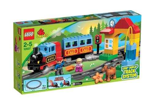 LEGO-DUPLO-10507-Il-mio-primo-treno-_box