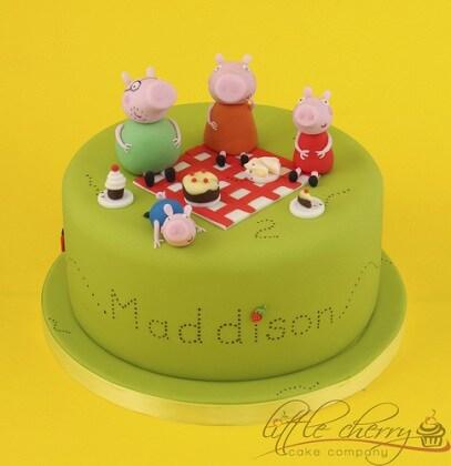 Peppa-Pig-Cakes40.jpg