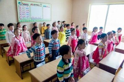 Pyongyang_North_Korea.jpg