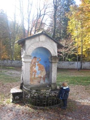 Santa-Maria-Maggiore-parco-spazzacamino-fontana400.JPG