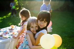 amiche-compleanno