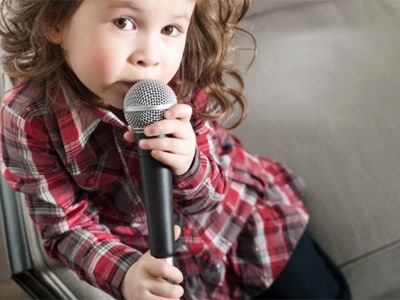 bambina-canzone