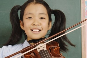 bambina_violino