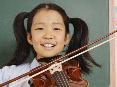 bambina_violino.180x120