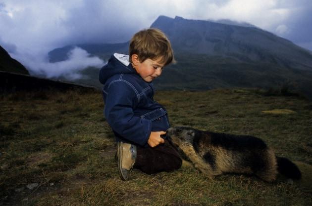 bambini-montagna-016