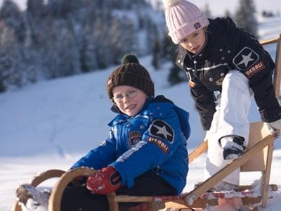 bambini-sulla-neve.1500x1000