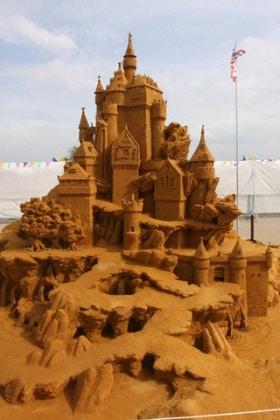 castelli-sabbia-16