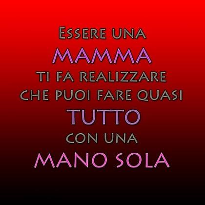 da-mamme