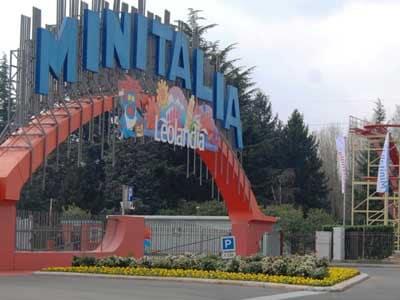 minitalia.180x120