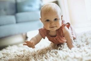 neonato-gattonare