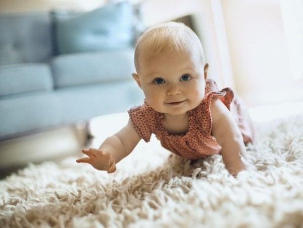 neonato-gattonare.1500x1000