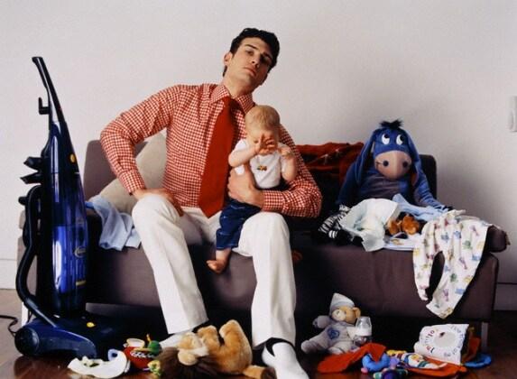 papa-casalingo