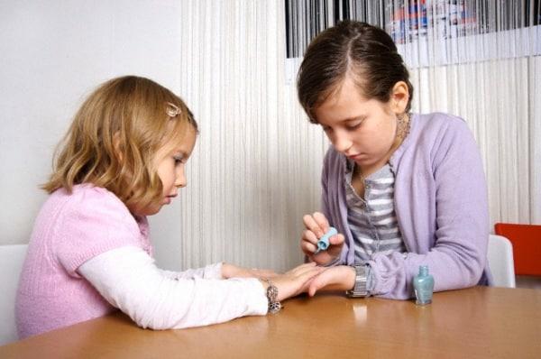 giochi per bambini di 10 anni
