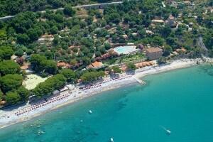 Lido_Paradiso_Campania_Marina_di_Pisciotta.jpg1