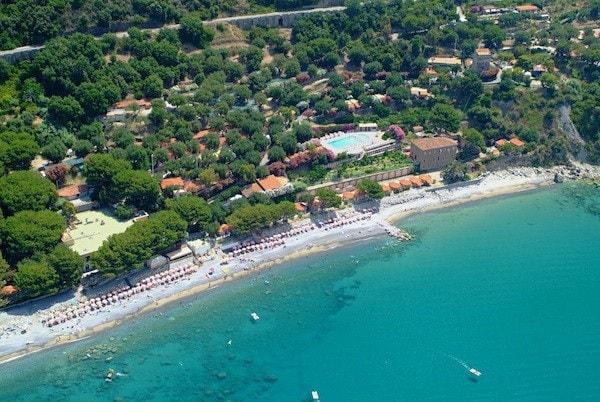 Lido_Paradiso_Campania_Marina_di_Pisciotta.jpg1.180x120
