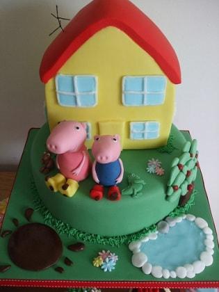 Peppa-Pig-Cakes39.jpg