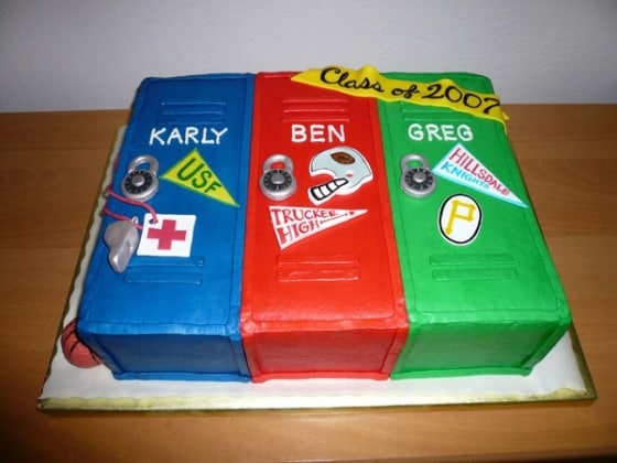 Torta_Compleanno23