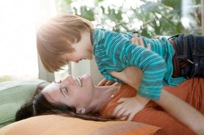 abbraccio_mamma.jpg