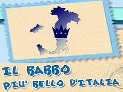 babbio-piu-bello-d-italia