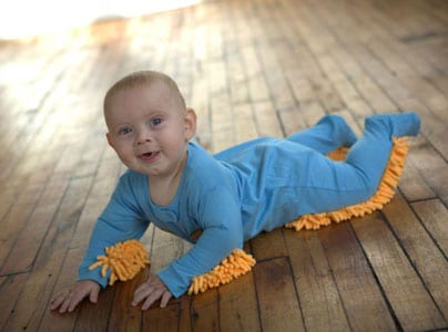 baby-mop_cropped
