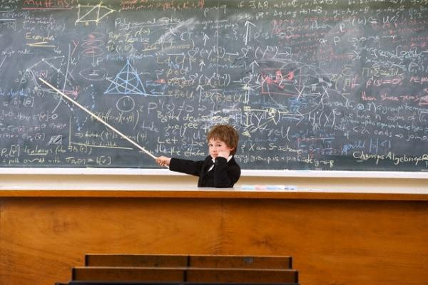 bambino-matematica.1500x1000
