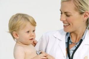 bambino_medico