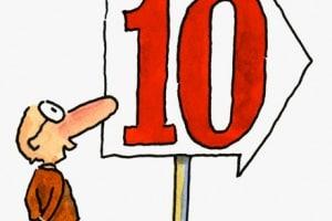 dieci.1500x1000