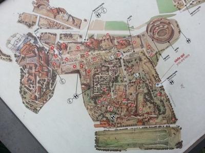 f_Pianta_Foro_romano_e_area_archeologica_Palatino.jpg