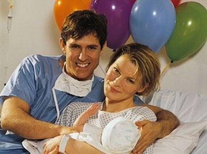famiglia-ospedale-palloncini.180x120