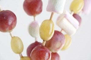 frutta-sullo-stecco_MG_0194
