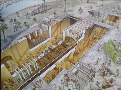 h.Colosseo_illustrazione_arena.jpg