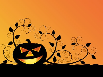 halloween_arancio_nero