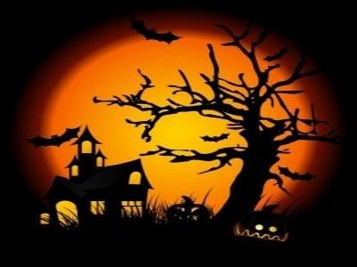 halloweencastello_.jpg