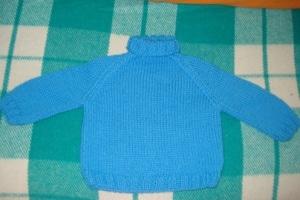 maglioncino-lana-baby.180x120