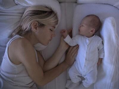 nanna-mamma-neonato