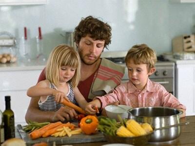 papa-cucinare