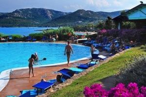 park_hotel_cala_di_lepre.jpg.180x120
