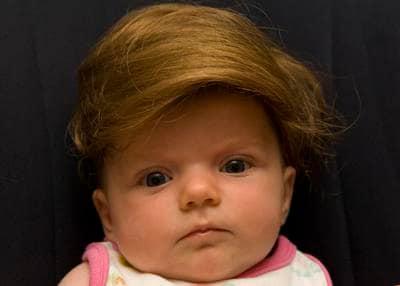 parrucca-per-neonato