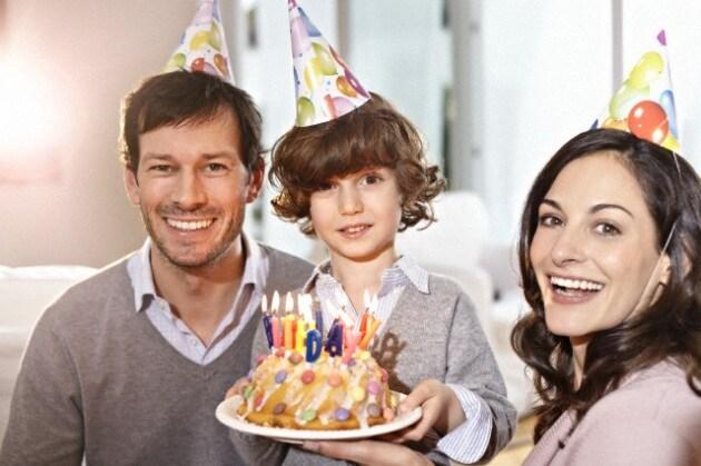 Giochi per feste di compleanno for Giochi per ragazze di 10 anni