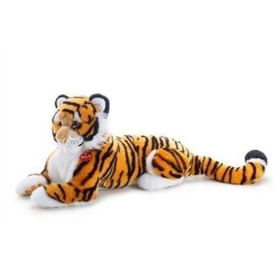 tigre-trudi