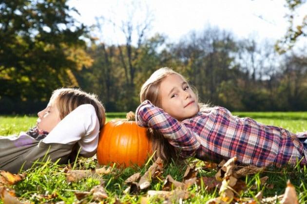 zucca-autunno