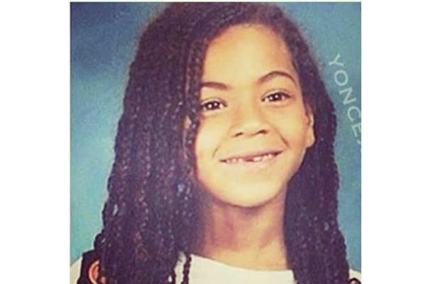 11.-Beyonce-baby
