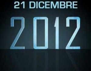 21_dicembre_2012_fine_del_mondo