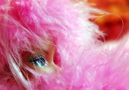 Barbie_Mattel.180x120