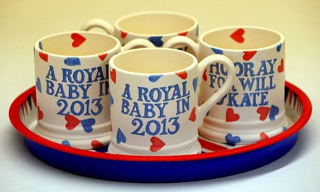 Commemorative-mugs-012