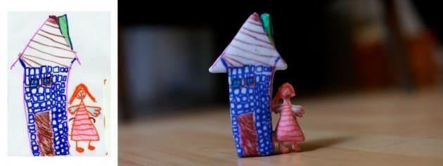 CrayonCreatures-033-920x345