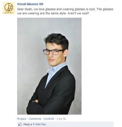 Glasses-for-Noah-5