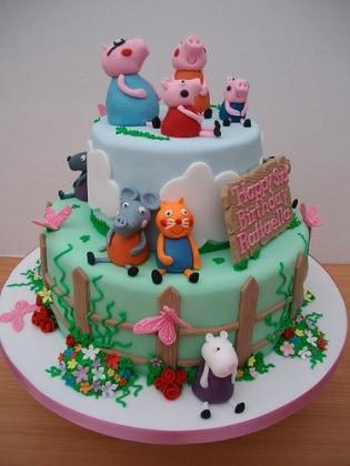 Peppa-Pig-Cakes41.jpg